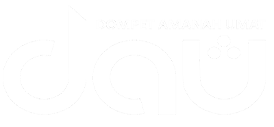lembaga zakat resmi